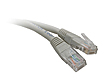 30M RJ45 CAT5E Ethernet Cable - Straight